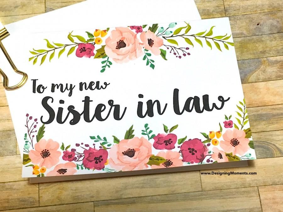-thank-you-card-wedding-day-to-my-new-sister-card-sister-in-law-thank ...