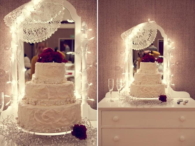 Wedding - I Do - Yes, I Do