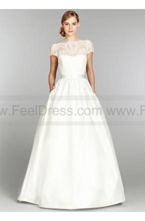 Mariage - Tara Keely Style TK2357