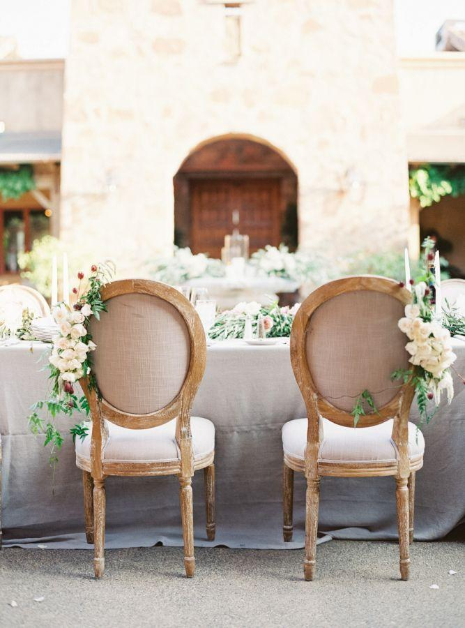 Hochzeit - You'd Never Believe This Wedding Wasn't Actually In Italy