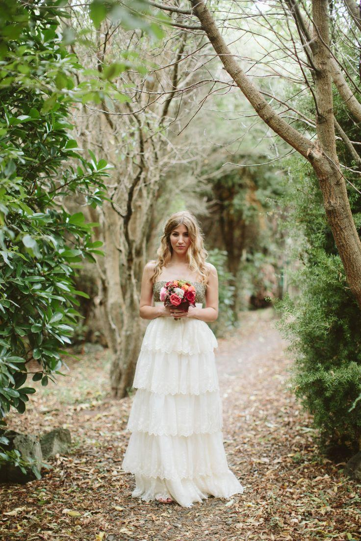 Mariage - BHLDN Brides