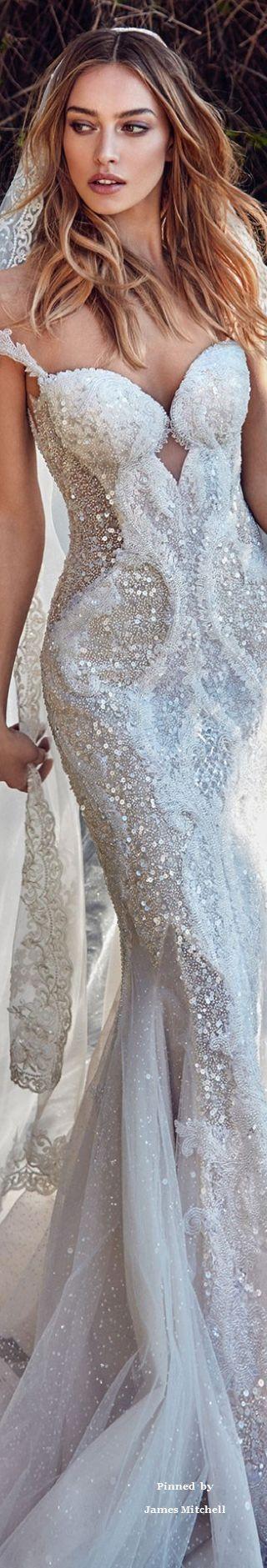 زفاف - Amazing Wedding Dress