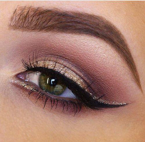 Свадьба - Make-up 'nd Caretips