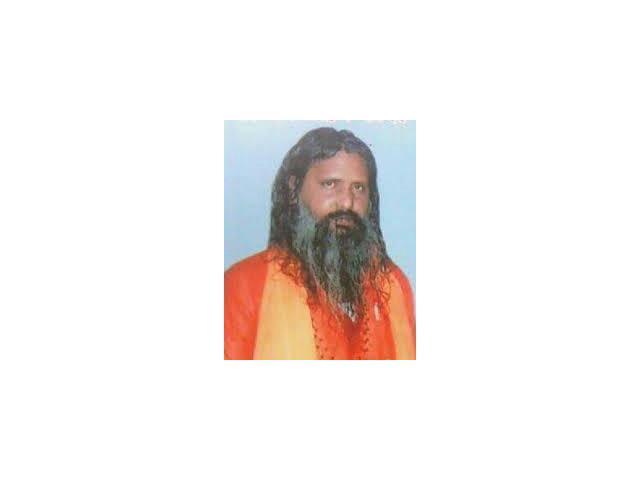 Hochzeit - kamdev vashikaran mantra specialist 9950155702 BABA ji