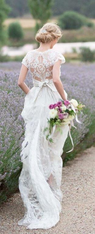 Mariage - What Type Of Wedding Will You Have?
