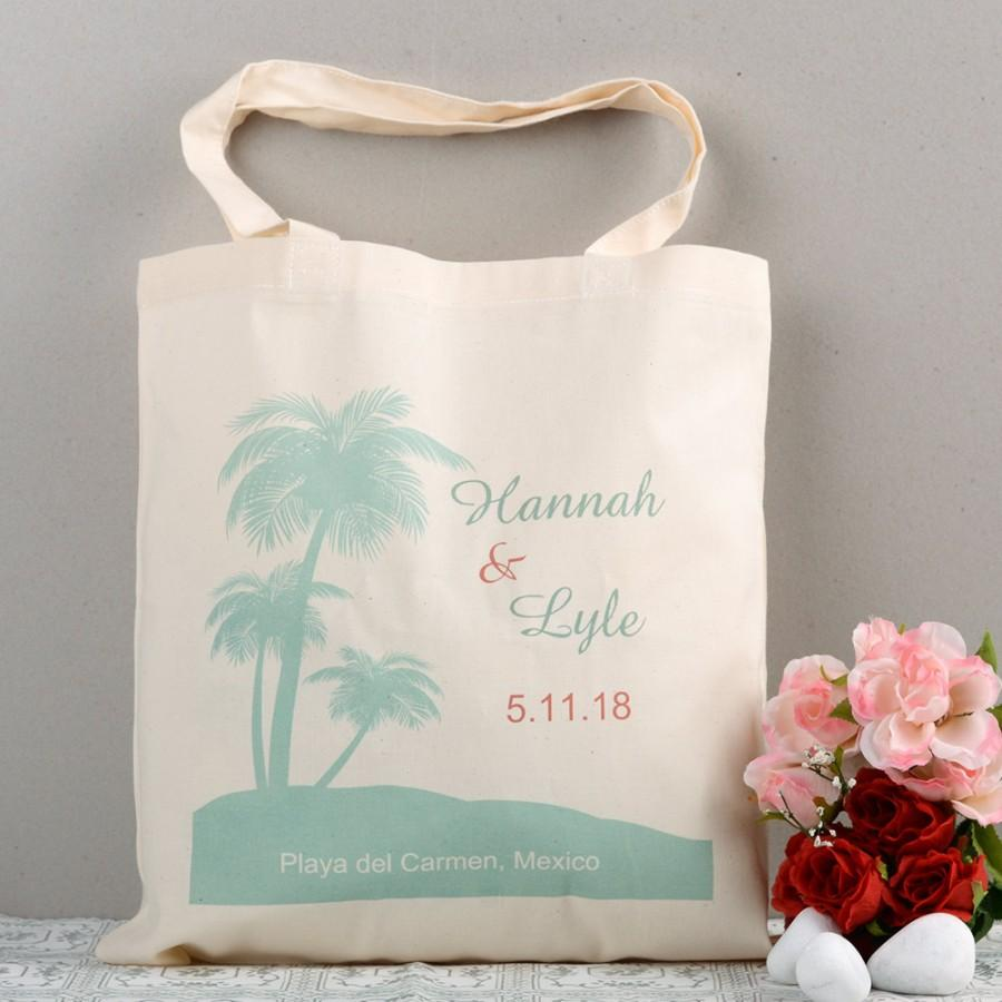 Wedding - personalized tote bag, personalized tote bags, personalised tote bags, personalised tote bag, personalised tote, personalized tote
