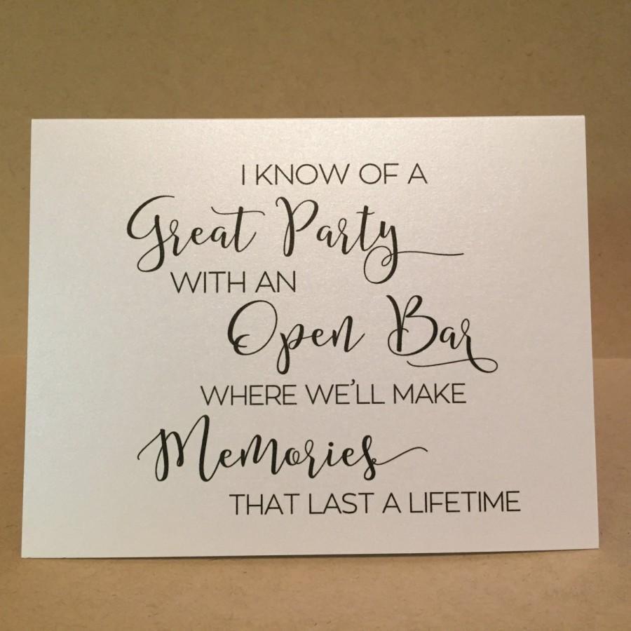 زفاف - Will You Be My Bridesmaid Card Cards Maid of Honor Flower Girl Bridal Party Proposal