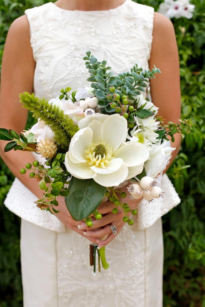 Wedding - Bridal Bouquets, Bridal Bouquet, Wedding Bouquets, Wedding Flowers, Artificial Wedding Bouquet, Bridal Flowers, Silk Flower Bouquet, Flowers