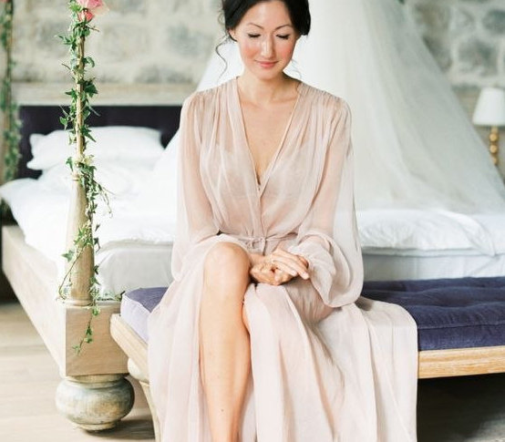 Boho Wedding Dress Designers: Bohemian Wedding Dress, Bohemian Bride, Boho Wedding Dress