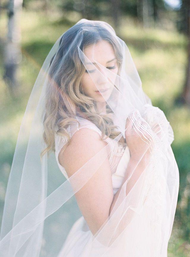 Mariage - Styled Rustic Outdoor Barn Wedding