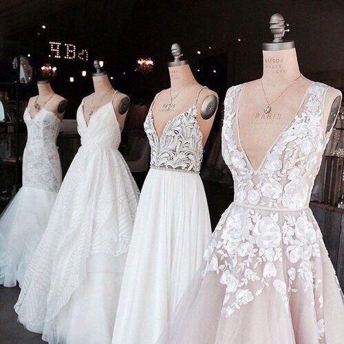 Wedding - Wedding ✨