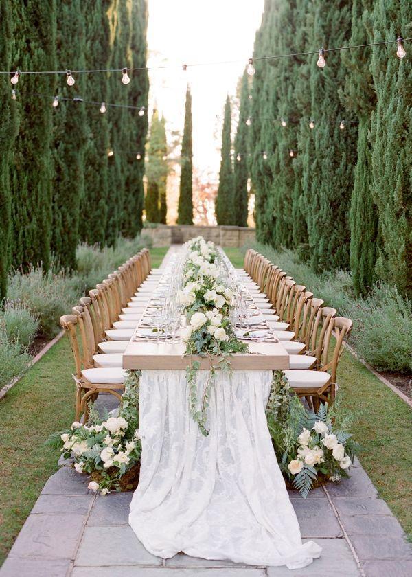 Свадьба - Fine Art Weddings» Blog Archive » Lily And Jonathan – Greystone Mansion Wedding