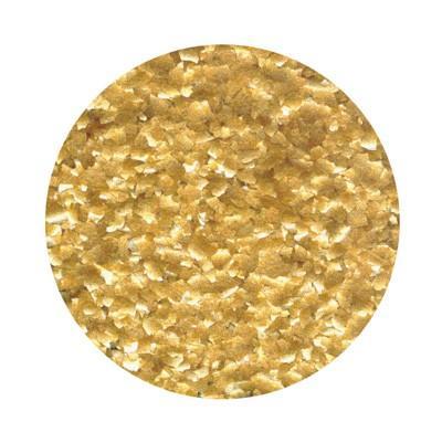 زفاف - Bulk Metallic Gold Edible Glitter for Decorating Cakes and Cupcakes, Gold Edible Glitter for cookies, cakes, cakepops -  Mega 4 oz. jar