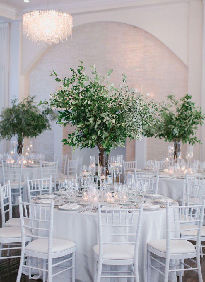 Свадьба - Nathelie And Michael's Wedding At Belle Mer