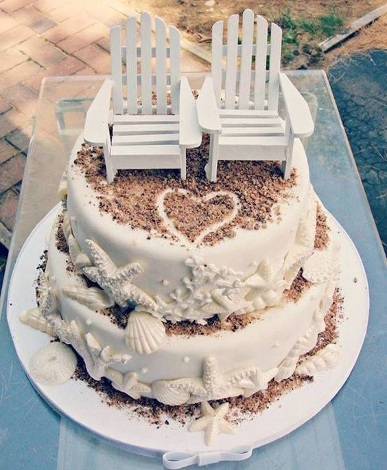 Awesome Cake Ideas Kitchen Fun With My 3 Sons 2530199 Weddbook