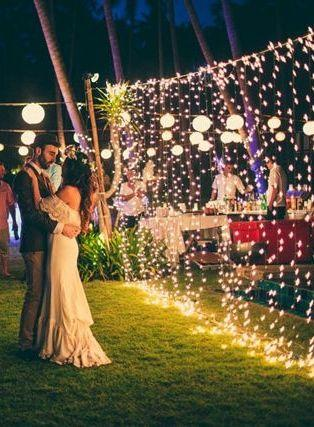 Свадьба - 21 First-Dance Moments That Will Take Your Breath Away