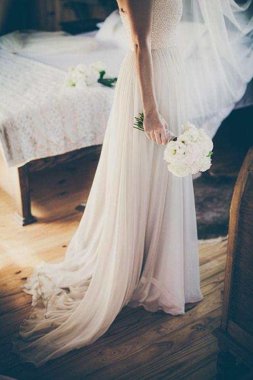 Düğün - Aristocrator