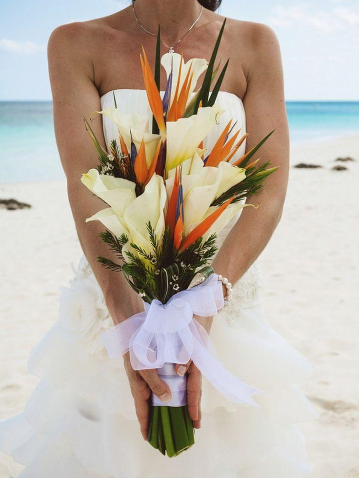 Wedding Theme Top 10 Wedding Bouquets By Style 2530635 Weddbook