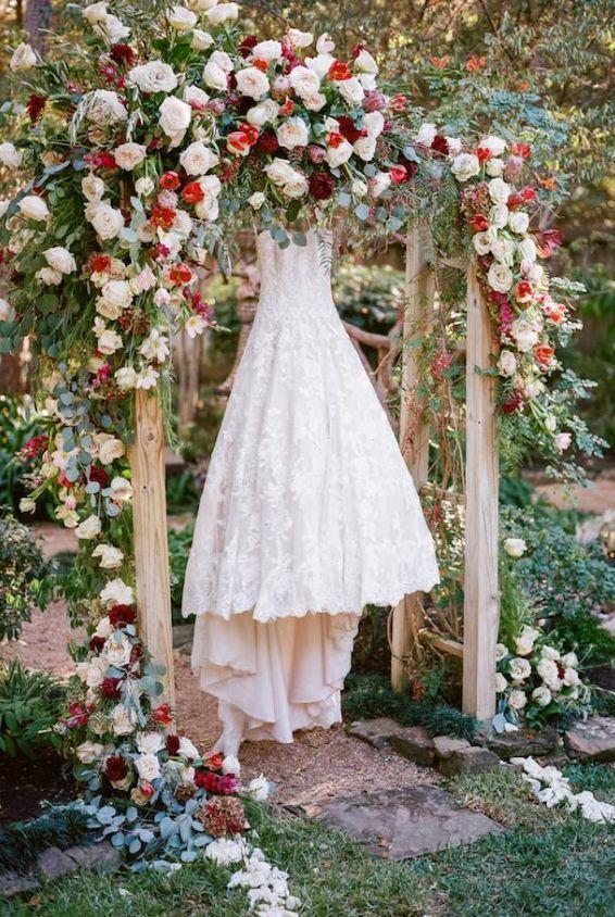 Wedding - The Best Wedding Dresses