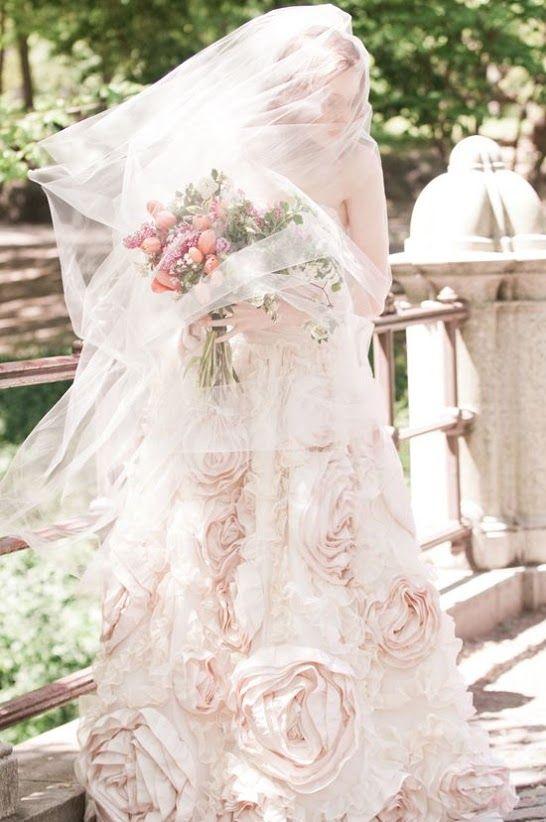 Свадьба - Sign In