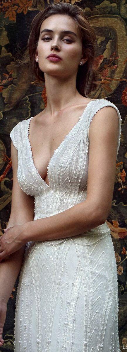 Wedding - Jour De Mariage II