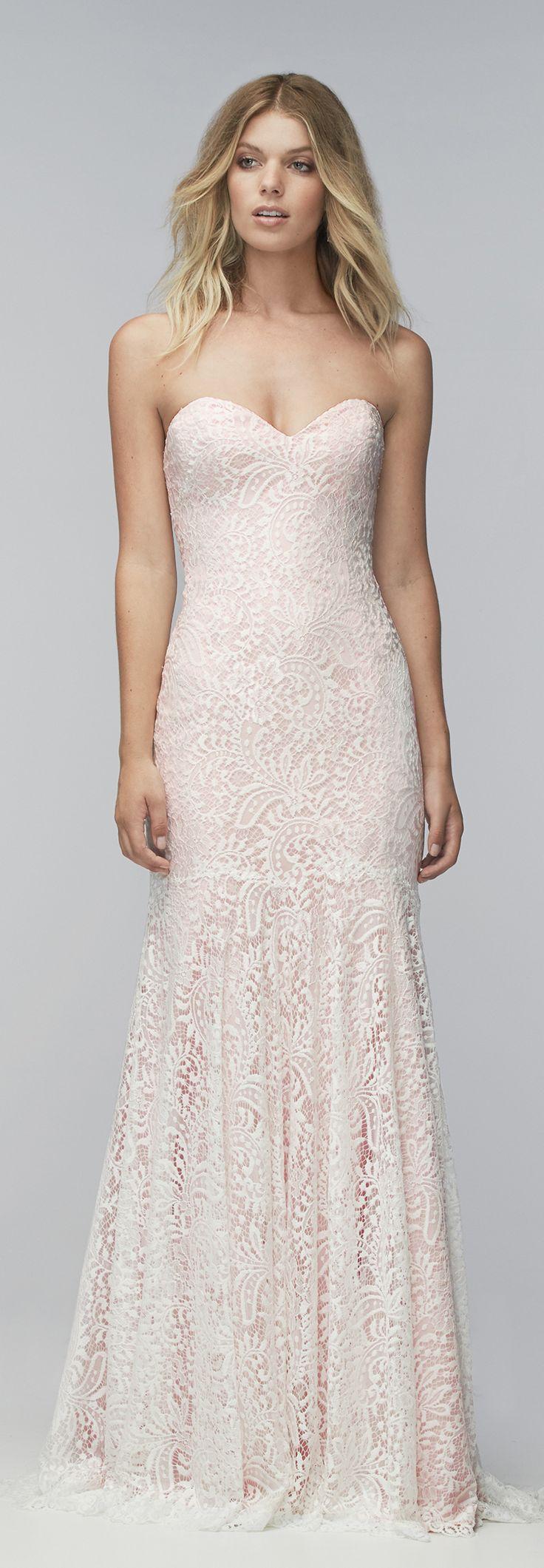 Свадьба - Dress Gallery - Belle The Magazine