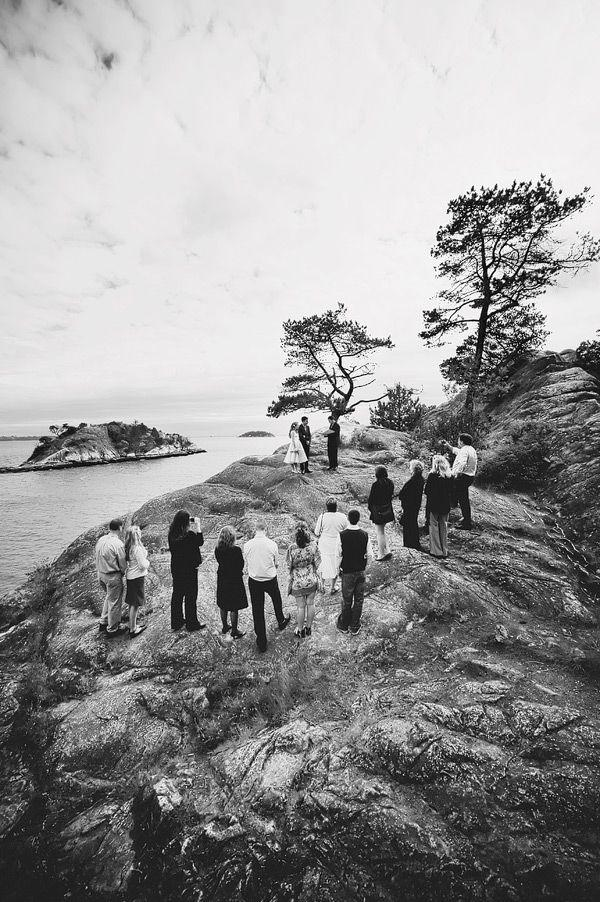 Wedding - That's Gorgeous! 8.14.12 - Incredible Wedding Ceremony Photo By Sakura Photography