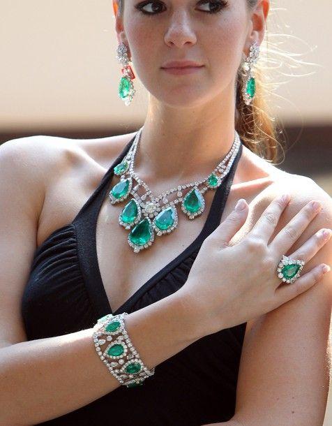 Mariage - My Jewelry