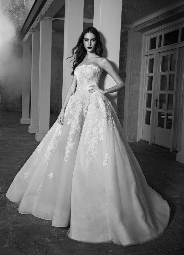 زفاف - Couture Bridal