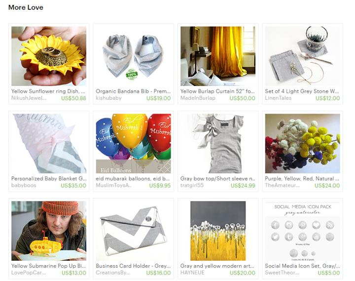 Wedding - Most beautiful treasury on ...