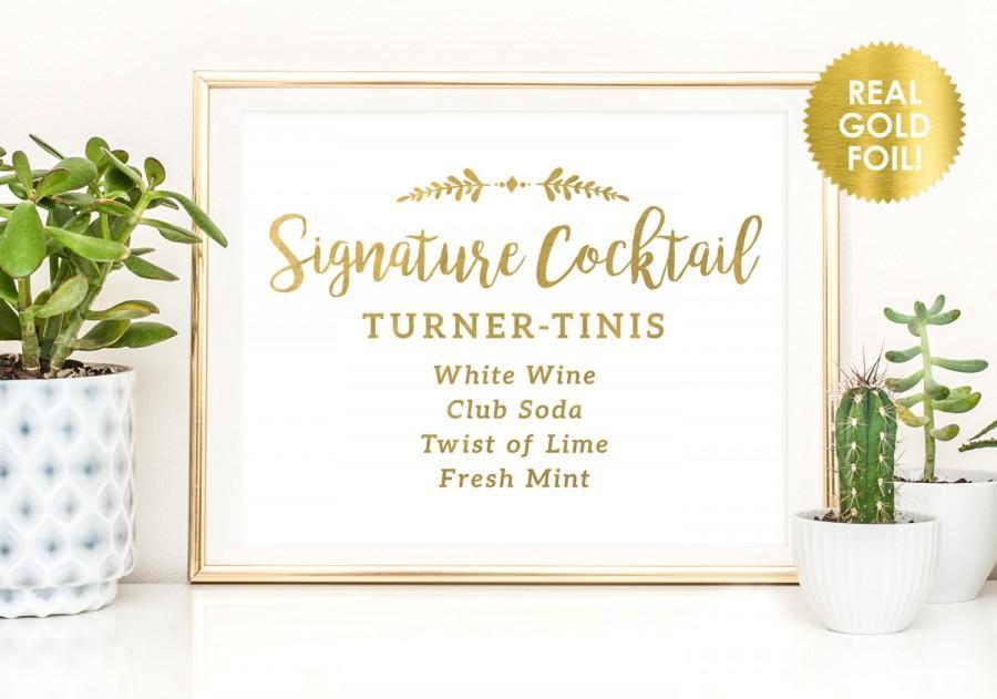 Wedding Reception Invitation Ideas with great invitations ideas