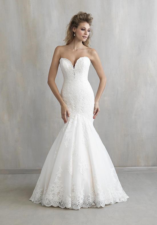 Wedding - http://sport-life.ca/uefa-live-w-atch-france-v-ireland-euro-2016-live-u-e-f-e-u-r-o-b-t-t-l-e-line-26sate