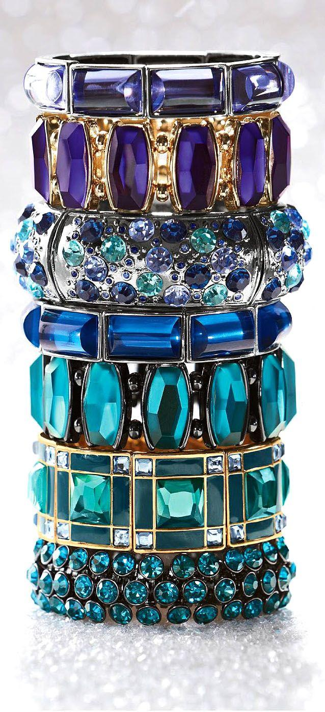 زفاف - Beautiful Bracelets