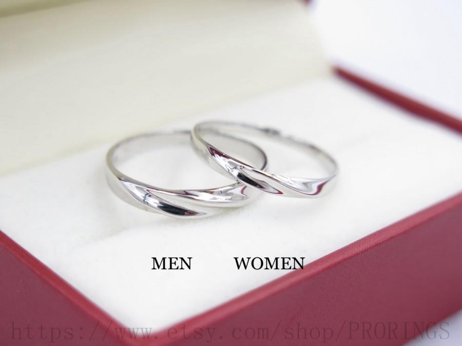 rings for rose product color new her ring infinity gold promise