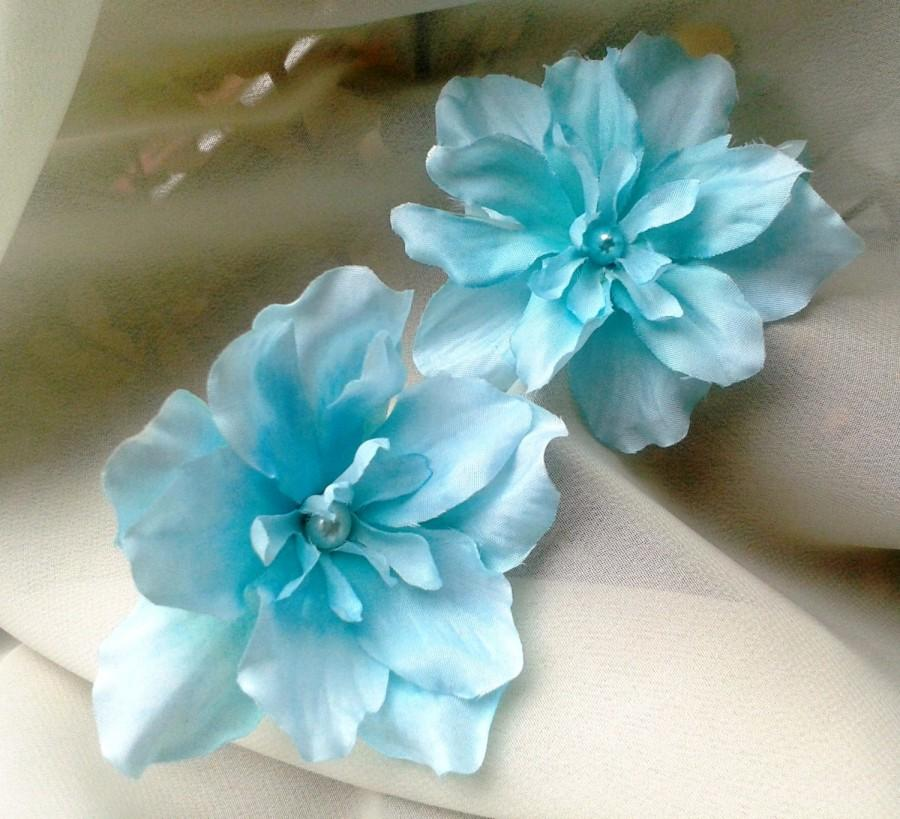 You searched for: blue flowers hair! Etsy is the home to thousands of handmade, vintage, and one-of-a-kind products and gifts related to your search. No matter what you're looking for or where you are in the world, our global marketplace of sellers can help you find unique and affordable options. Let's get started!