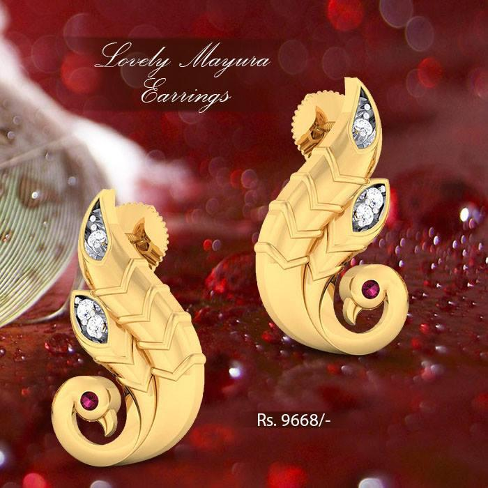 Wedding - Dishi's Designer Jewelry