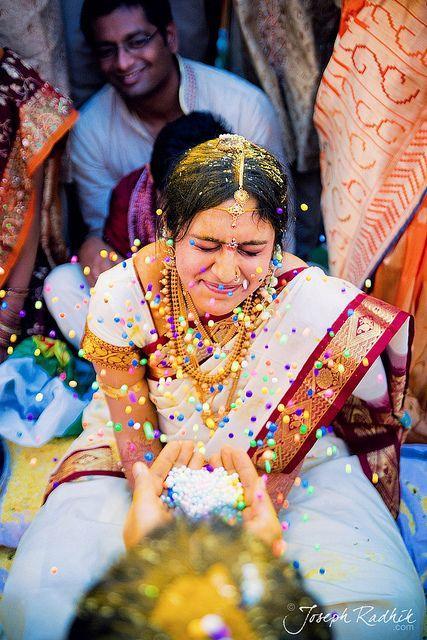 Свадьба - Pictures