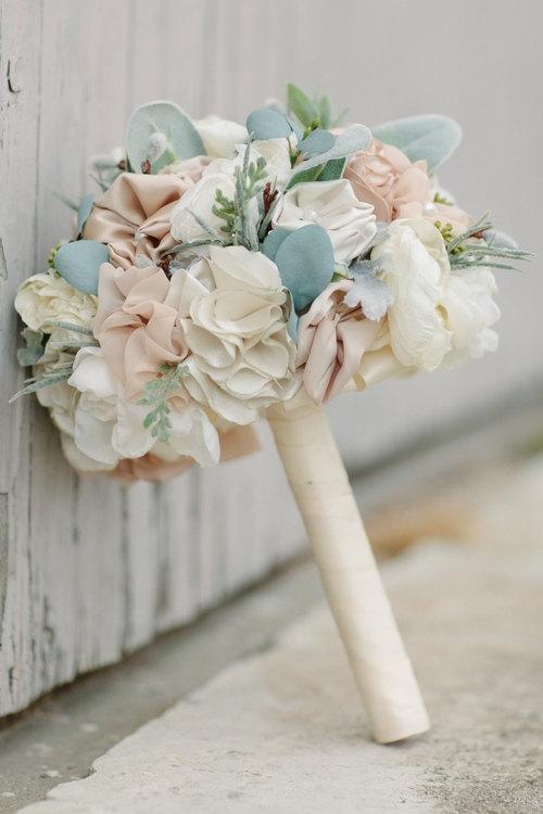 Hochzeit - DALRING