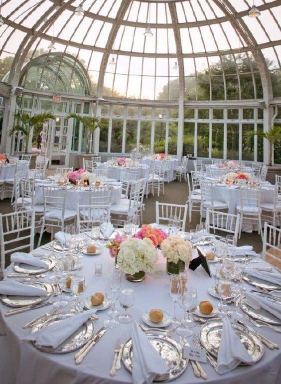 Decoracion De Mesas Para Fiestas De Casamiento 2535153 Weddbook - Decoracion-mesas-fiestas