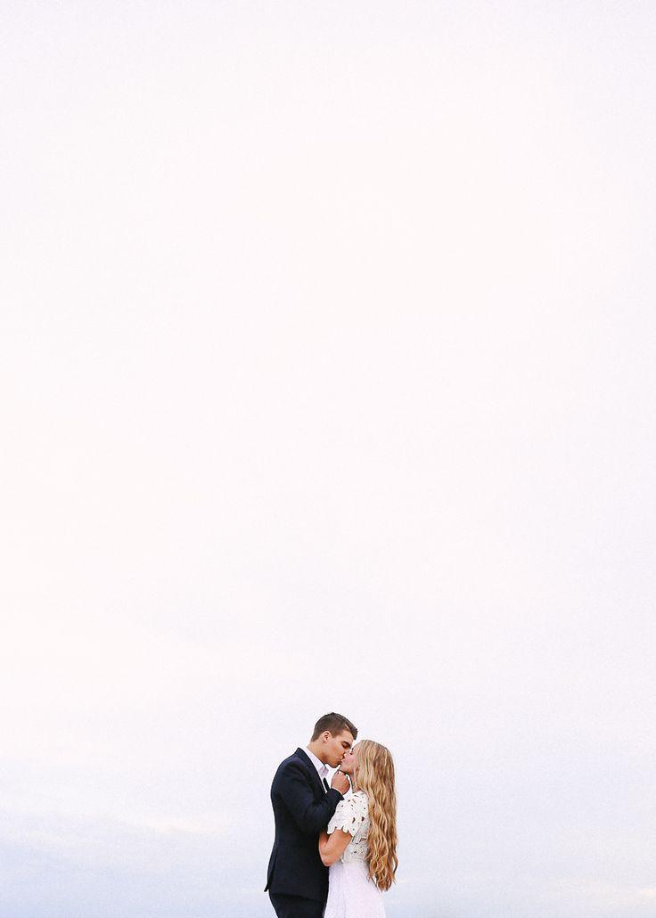 Wedding - Olivia & Nicholas Engagements