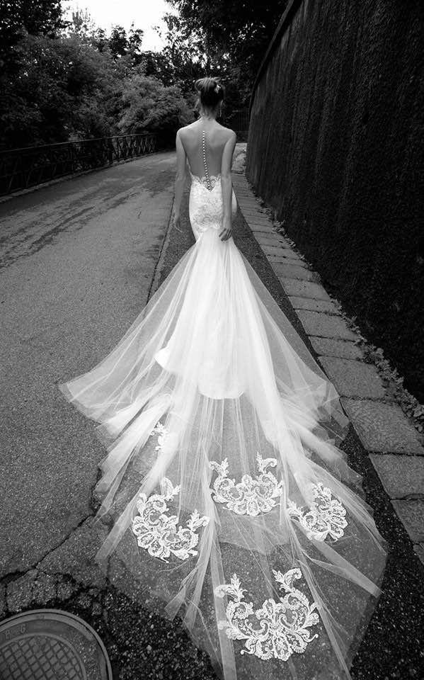 Mariage - Alessandra Rinaudo Wedding Dresses 2016