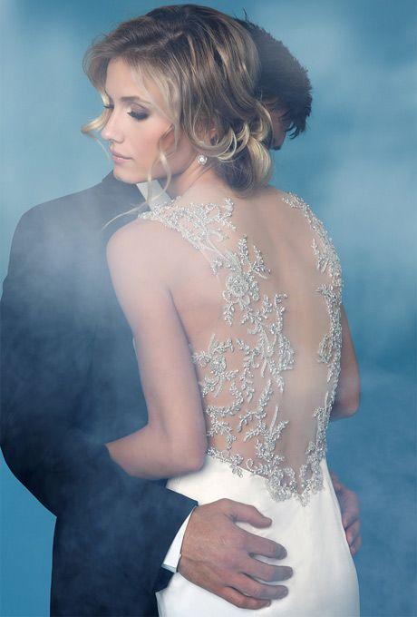 Mariage - Impression Bridal - 10251