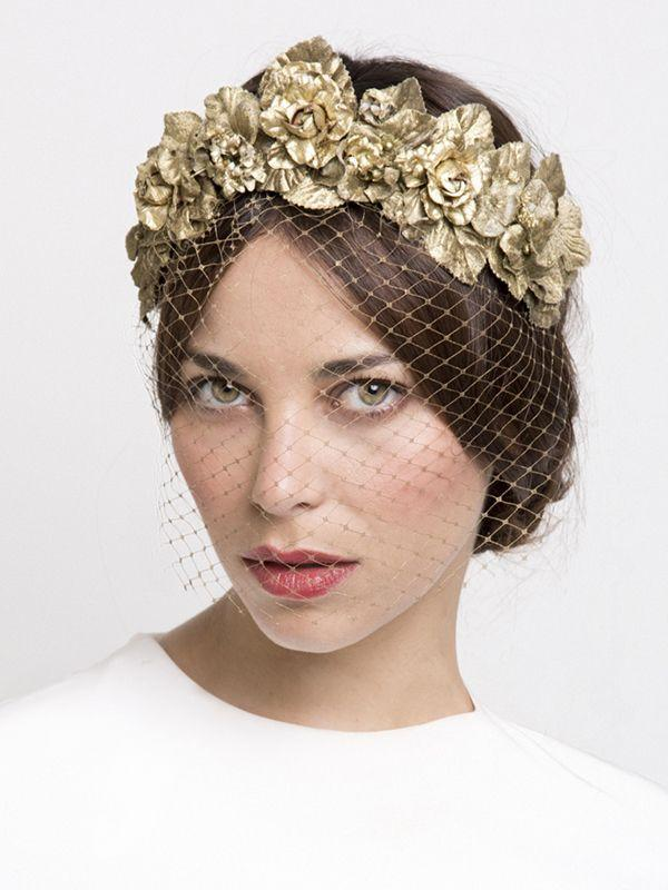 Mariage - Ani Bürech's Ethereal Collection