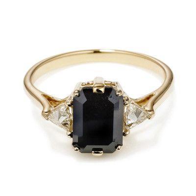 Свадьба - Jewelry Designer: Anna Sheffield