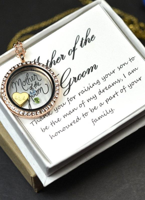 Mother in law gift  mother in law wedding gift  mother of the bride gift mother of the groom gift mother daughter necklace wedding gift : wedding gift for mother in law - medton.org