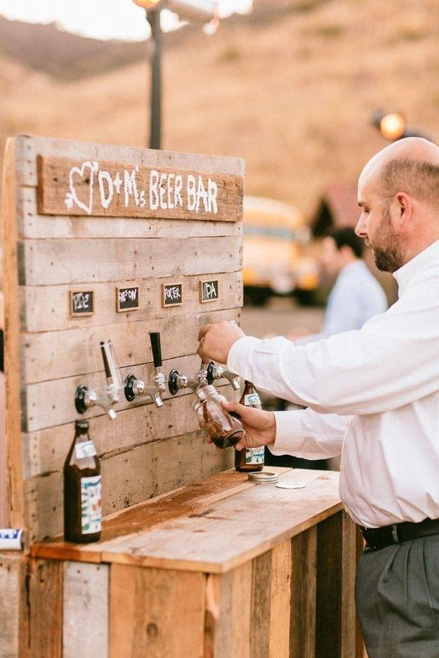 Have You Own Bear Bar Such An Amazing Idea 31 Impossibly