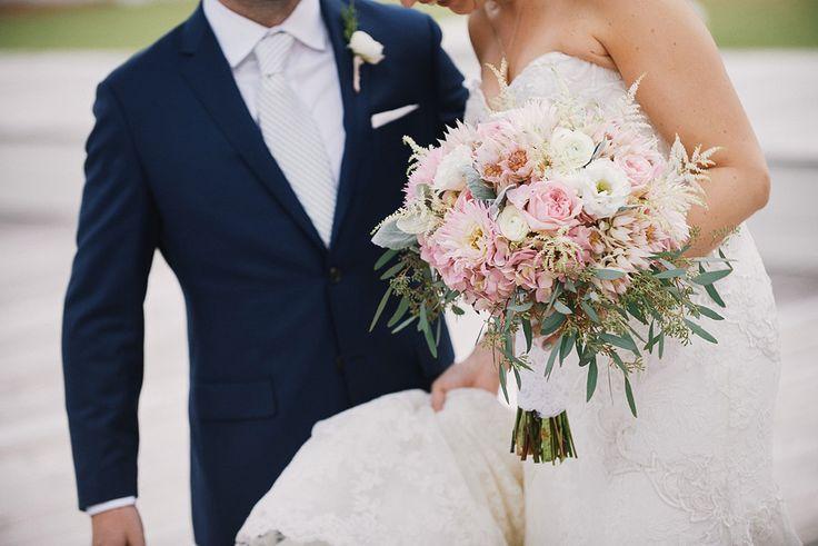 زفاف - Blog
