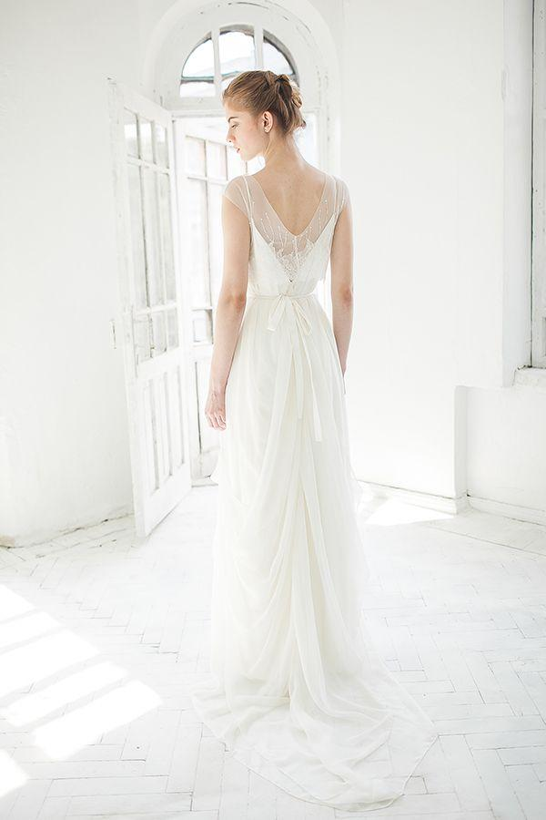 Wedding - Perfect Bridal Dresses