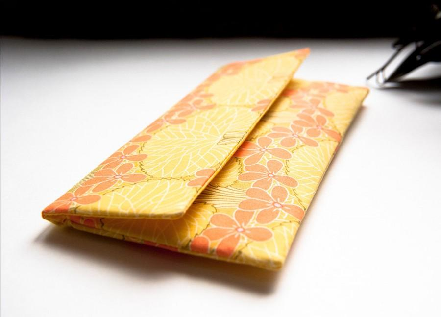 wedding gift bag ideas yellow gift bag 9 inch 2536655 weddbook