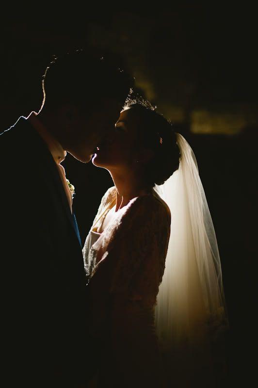 Свадьба - Romatic Couple Photoshoot